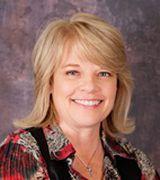 Terri Pehrson, Real Estate Pro in Riverton, UT
