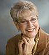 Corie Seymour, Agent in Bluffdale, UT