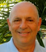 Tony Guerrie…, Real Estate Pro in Cape Coral, FL