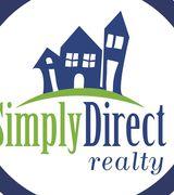 Kirstin Pilot, Real Estate Agent in Atlanta, GA