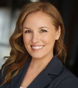 Candace Taylor, Real Estate Agent in Highland, IN