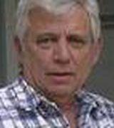 Tom Rosberg, Agent in Newport, RI