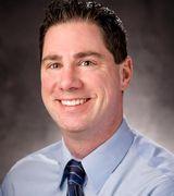 Mark Hebert, Agent in Sewell, NJ
