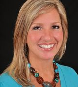 Lori Goatcher, Agent in southlake, TX
