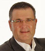 Karl Schulz, Real Estate Pro in West Palm Beach, FL