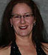 Della Lambert, Real Estate Pro in