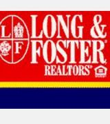Long & Foster Bethesda, Agent in Bethesda, MD
