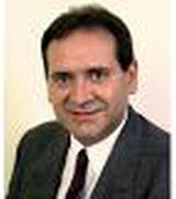 Adam Mendez, Jr., Agent in Chicago, IL
