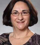 Helen Trimes…, Real Estate Pro in Rockville Centre, NY