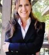 Diana Tawil, Real Estate Pro in Helotes, TX
