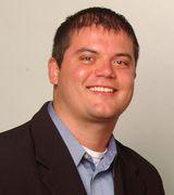 Pablo Pereyra - En Español, Real Estate Agent in Memphis, TN