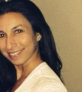 Pina Russo, Agent in Methuen, MA