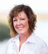 Wendi Nitsch…, Real Estate Pro in Tybee Island, GA