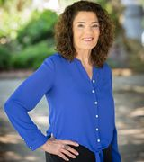Kate M. Dolan, Real Estate Agent in Charleston, SC