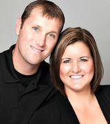 Lindsey Haas, Real Estate Pro in Marietta, GA