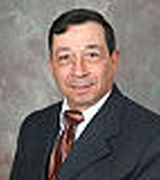 Joseph Zitelli, Agent in Oradelll, NJ