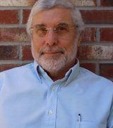 Paul Swingle, Agent in Jaffrey, NH