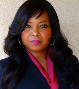 Lorraine Santirosa, Agent in San Diego, CA