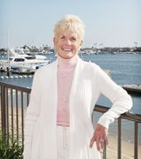 Marilyn Read, Agent in Newport Beach, CA