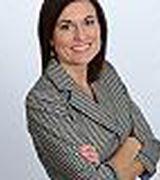 Gena Schriver, Agent in Elkhorn, WI
