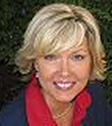 Sarah Gordon, Agent in 37764, TN