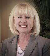 Linda Michae…, Real Estate Pro in San Diego, CA