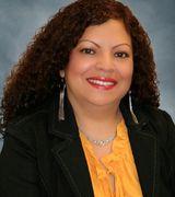 Jami Castillo, Agent in Winchester, VA
