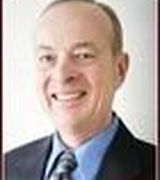 Ed Bisson, Agent in Pelham, NH