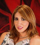 Maria C. Gon…, Real Estate Pro in Corpus Christi, TX