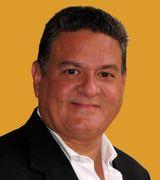 Ivan Reyes, Real Estate Pro in Miami, FL