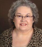Jo Ann Sisco, Agent in Glen Burnie, MD