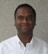 Kishore Nagururu, Agent in tampa, FL