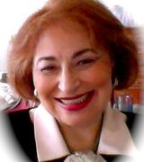 Estelle Ratt…, Real Estate Pro in Mount Laurel, NJ