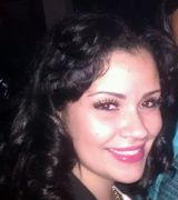 Daniela Vargas, Agent in Alpharetta, GA