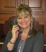 Mary Opfer, Real Estate Pro in Crystal Lake, IL