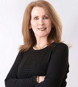 Linda Cirrone, Agent in MA,