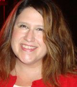 Denise Maras…, Real Estate Pro in Pittsburgh, PA
