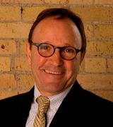 Jim Grandbois, Real Estate Agent in Edina, MN