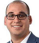 Tomer Meir, Real Estate Pro in New York, NY