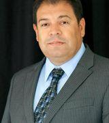 Jaime Sanchez, Real Estate Pro in Salinas, CA