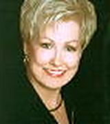 Faye Carlson, Agent in Fremont, CA