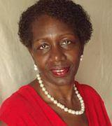 Betty Johnson-ledesma, Real Estate Agent in