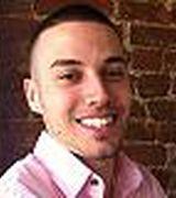 Nick Paloumb…, Real Estate Pro in New York, NY
