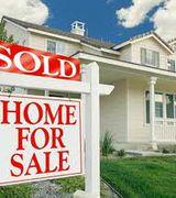 Terra Foust-…, Real Estate Pro in Williamsport, PA
