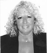 Tina Camelia…, Real Estate Pro in Westminster, MD