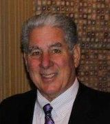 Michael Guerra, Agent in San Jose, CA