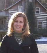 Robin Turner, Real Estate Agent in Shrewsbury, PA