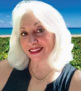 Beverly Alui…, Real Estate Pro in Boca Raton, FL
