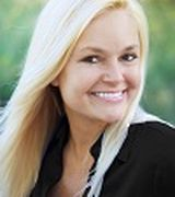 Leslie Espo, Real Estate Agent in Beavercreek, OH