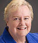 Carolyn Shade, Agent in Pescadero, CA